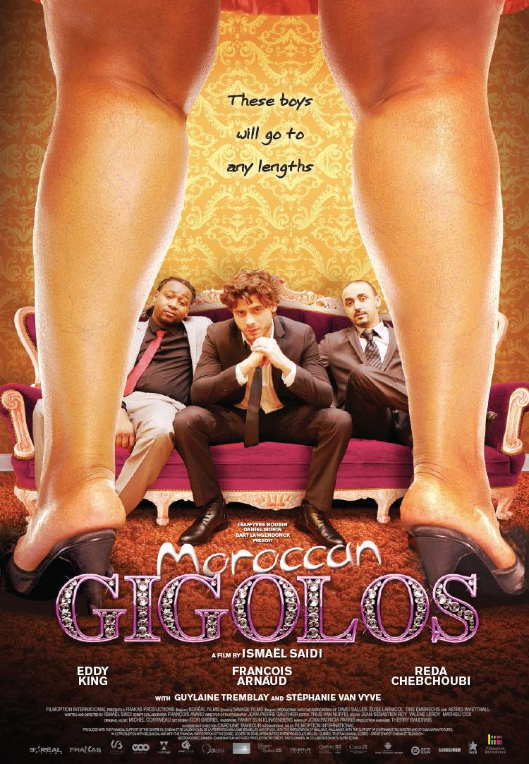 Moroccan Gigolos - Poster ENG.jpg