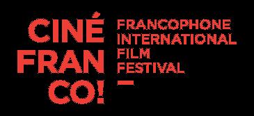 CinéFranco.png