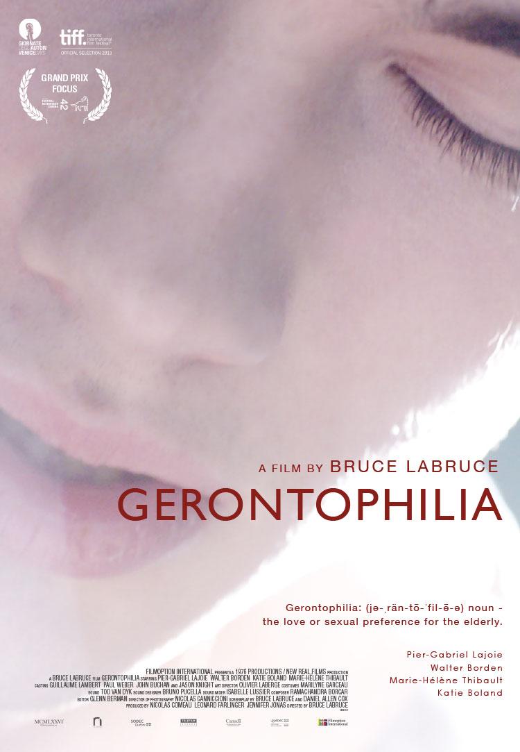 Gerontophilia - Poster ENG.jpg
