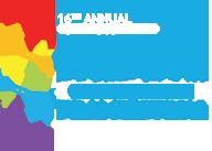 miami-gay-festival-logo.png