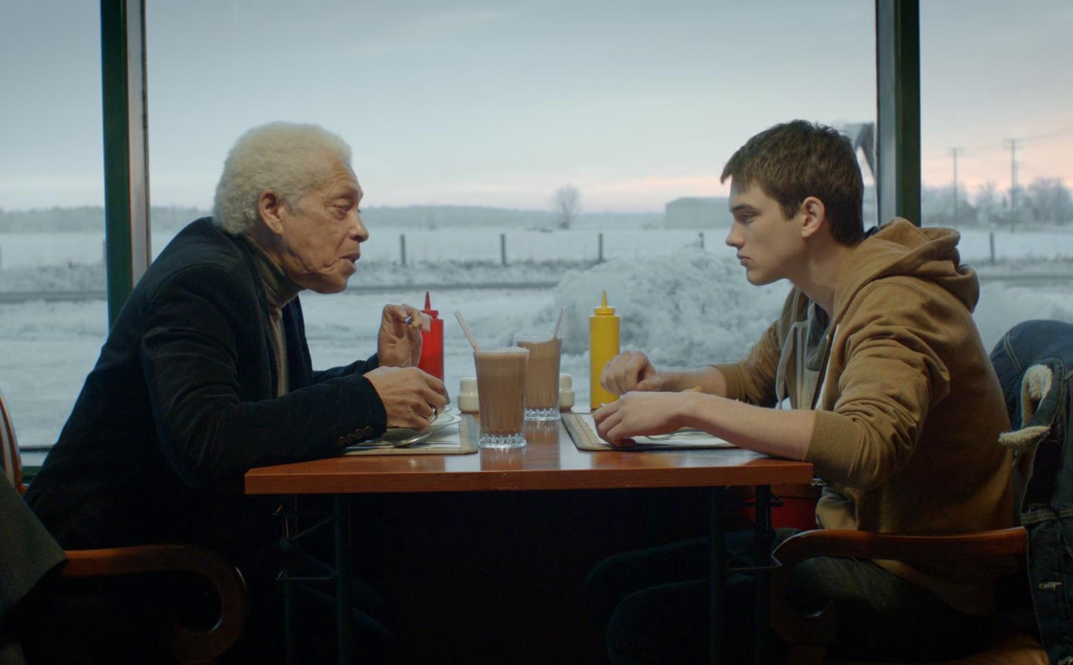 16_GERONTOPHILIA_Filmoption©2013_screengrab.jpg