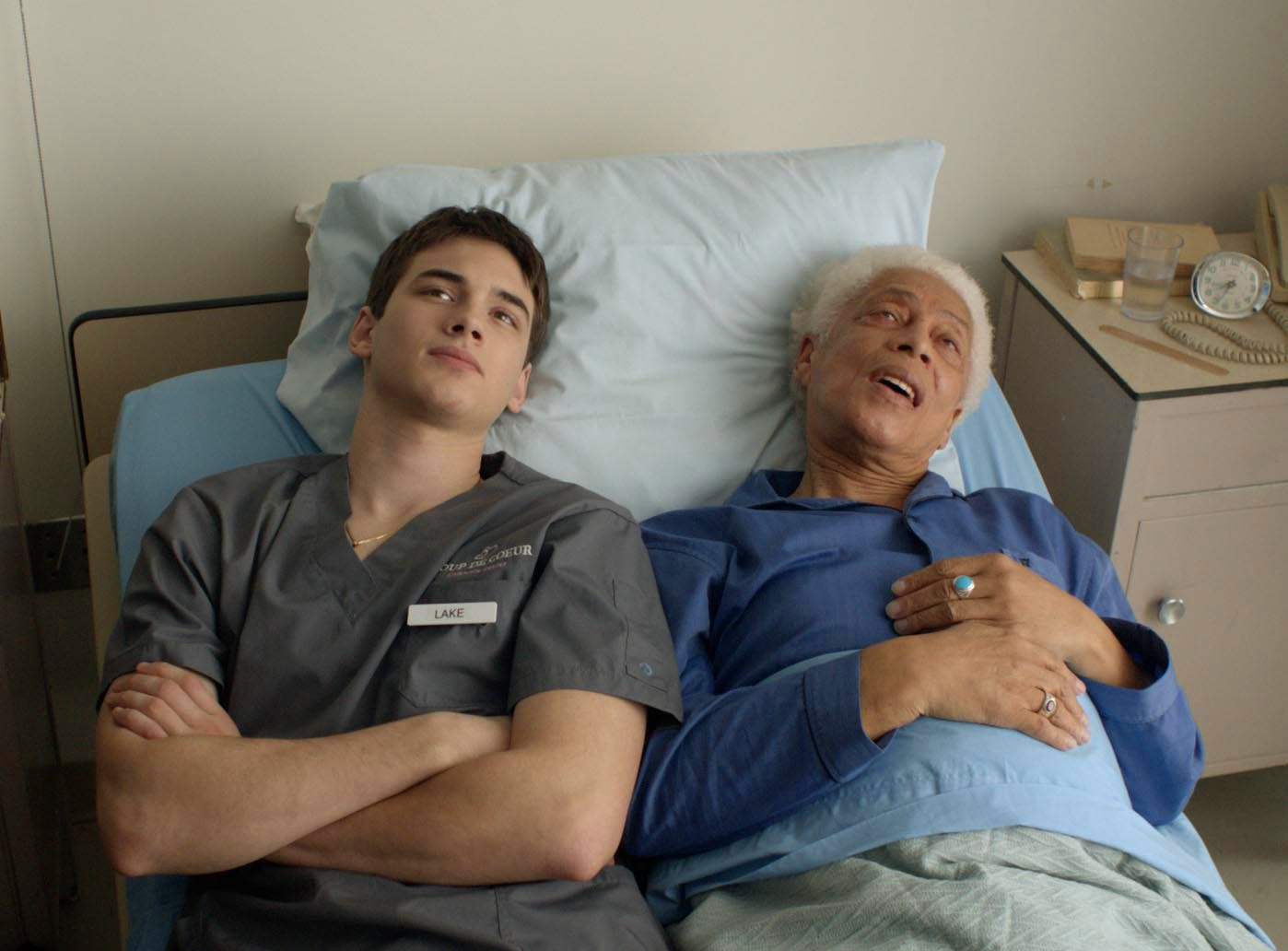 17_GERONTOPHILIA_Filmoption©2013_screengrab.jpg