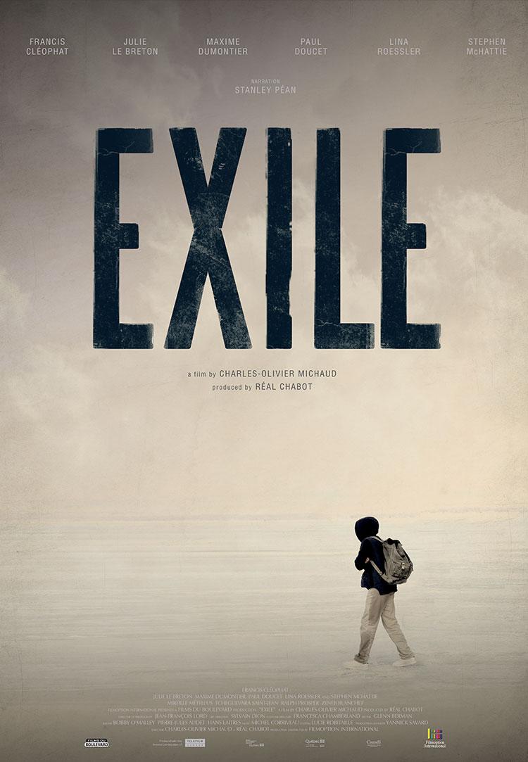 Exile - Poster ENG.jpg
