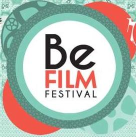 Be-Film-Festival.jpg