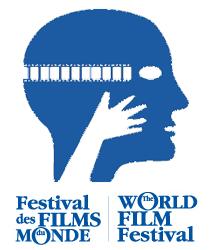 Festival_des_films_du_monde.png