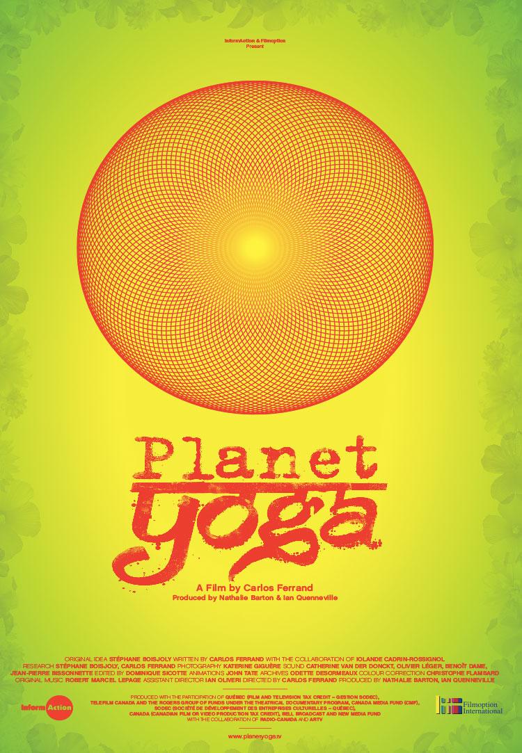 Planet Yoga - Poster ENG.jpg