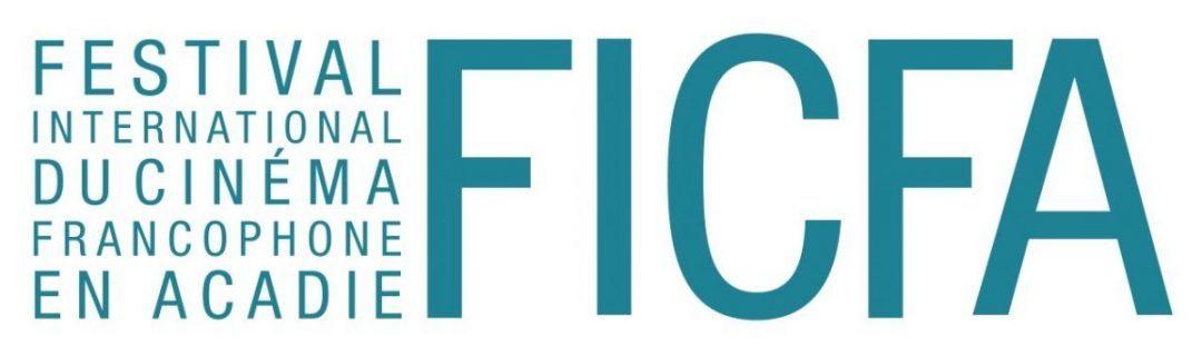 ficfa-logo.jpg