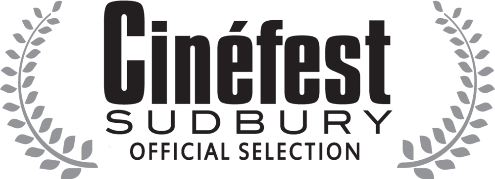 2016+Official+Cinefest+Sudbury+Laurels.jpg