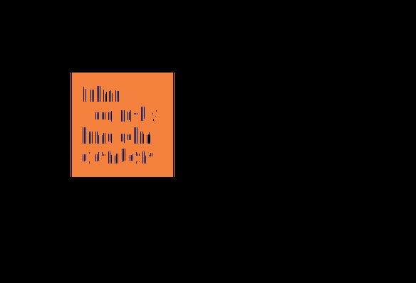 new york jewish film festival.png