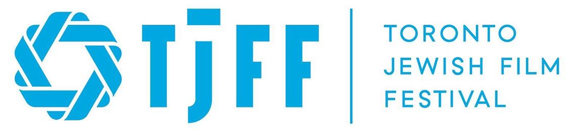 TJFF+.jpg
