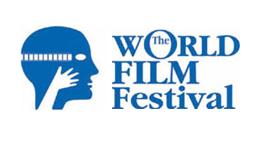 Montreal_World_Film_Festival.jpg