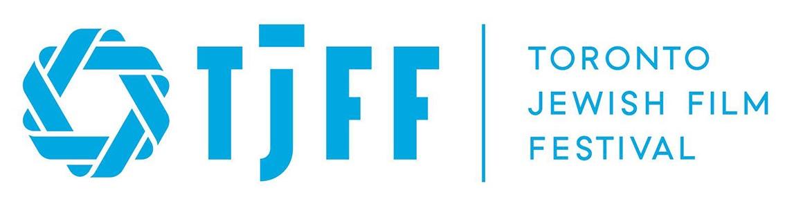 TJFF.jpg