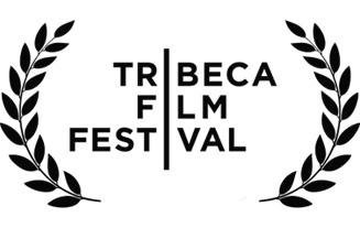 tribeca_laurel.jpg