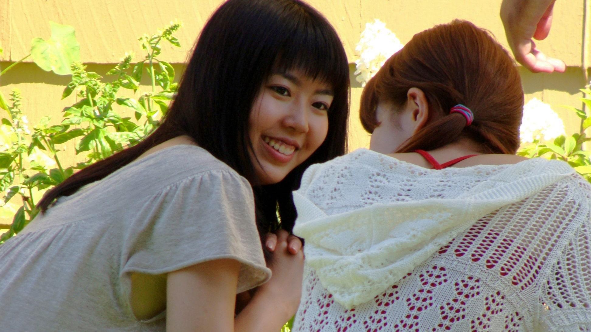 LFA-Anri & Mika (Honoka & Watanabe).jpg