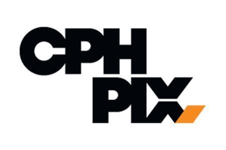 cph pix.jpg