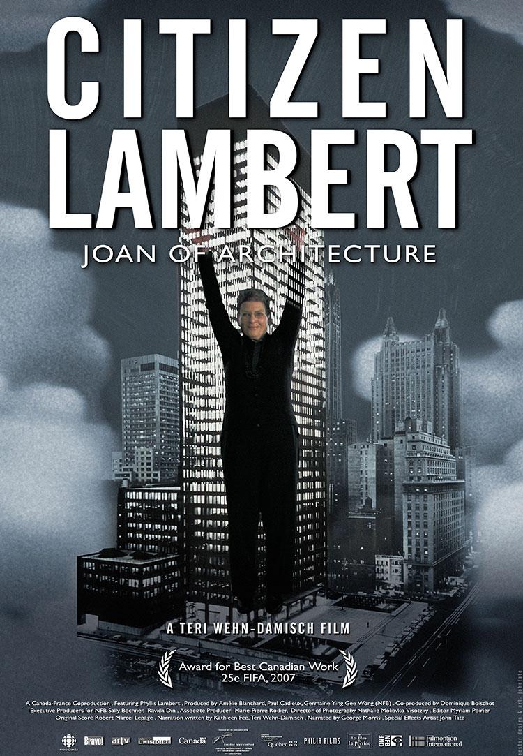 Citizen Lambert - Poster ENG.jpg