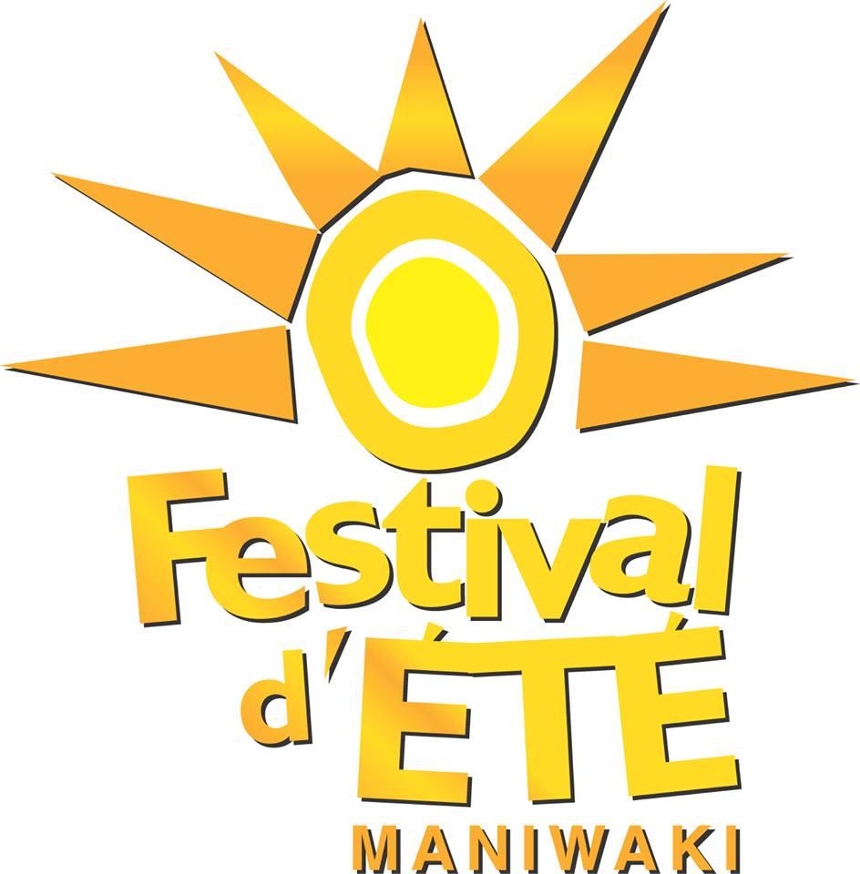 Festival-dete-de-Maniwaki.jpg