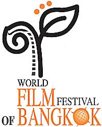 Worldfilmfestivalofbangok.png