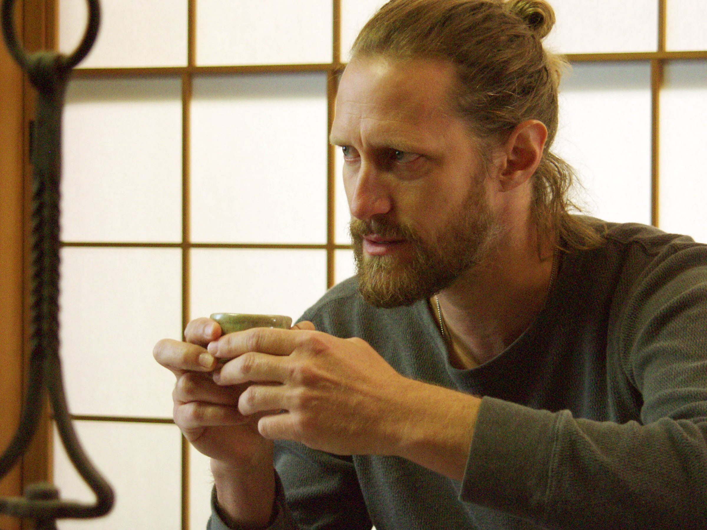 Christopher_Heyerdahl-Scott.jpg
