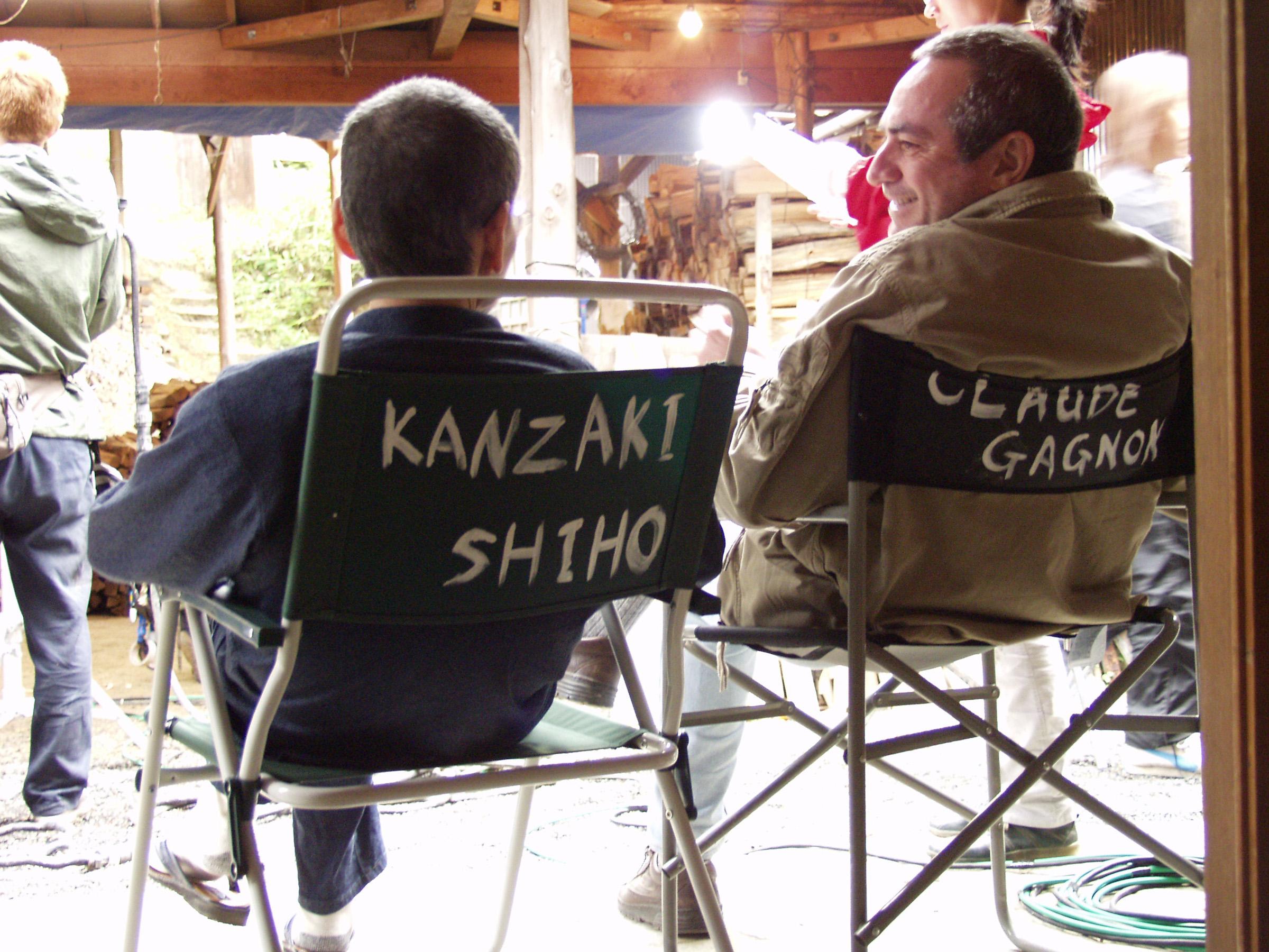 S_Kanzaki-Claude_Gagnon.jpg