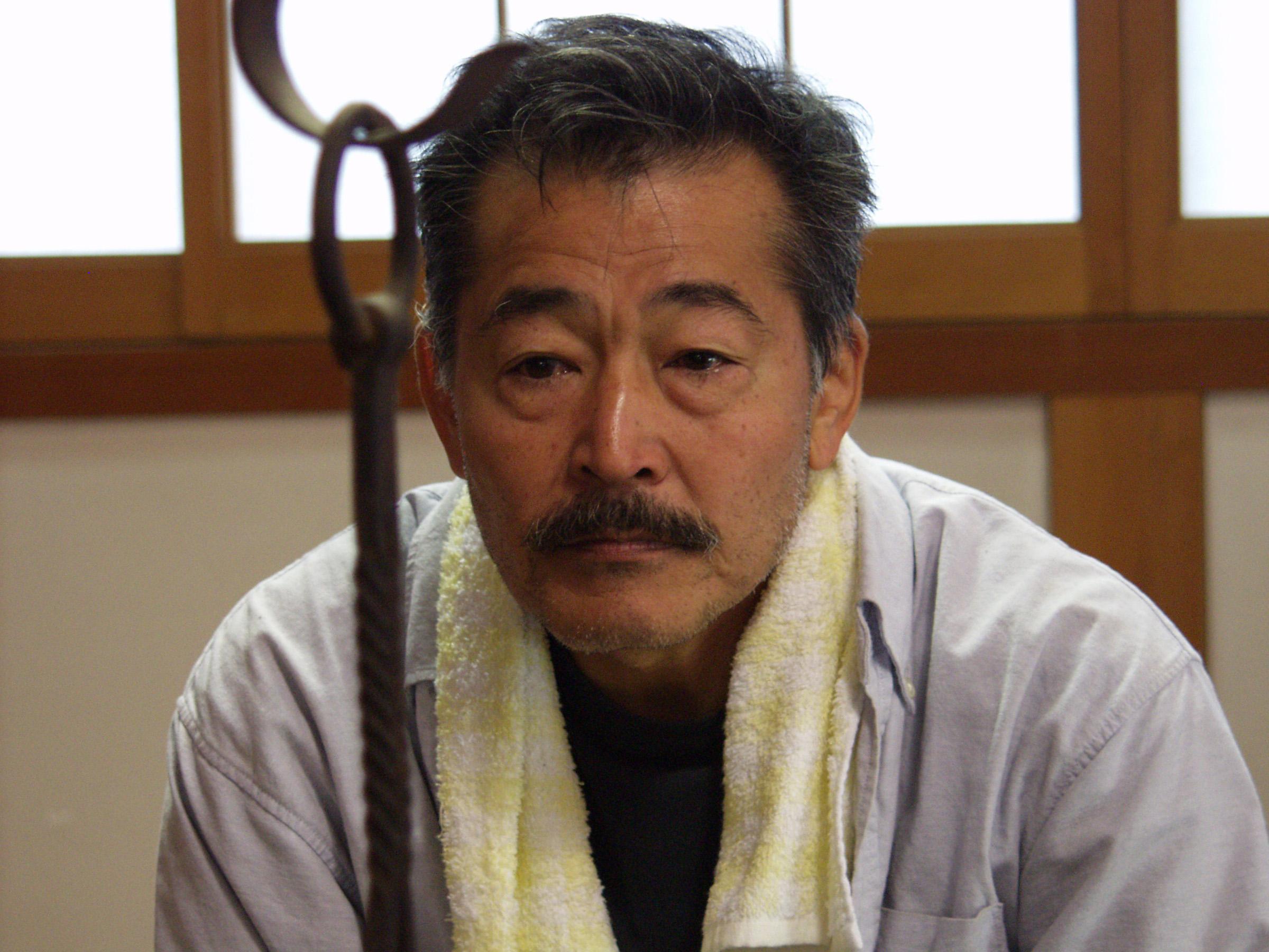 Tatsuya_Fuji-Takuma_01.jpg