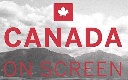 CanadaOnScreen.jpg