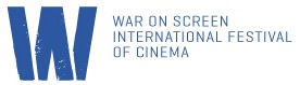 war on screen.jpg