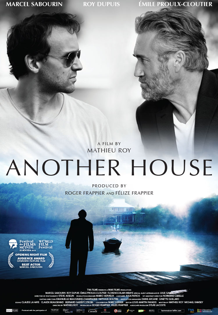 Another House - Poster ENG.jpg
