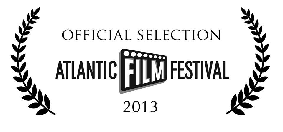 atlantic2013.jpg
