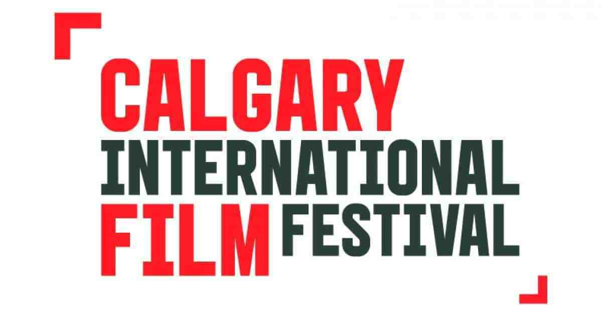 Calgary-International-Film-Festival.jpg