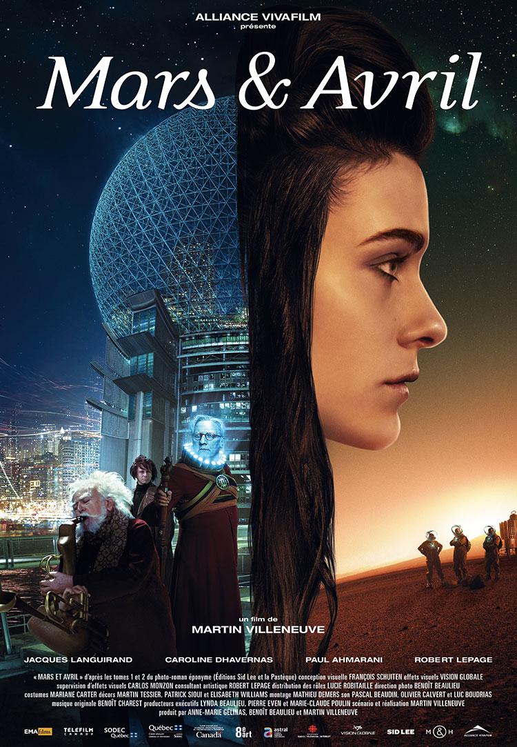 Mars & Avril - Poster.jpg