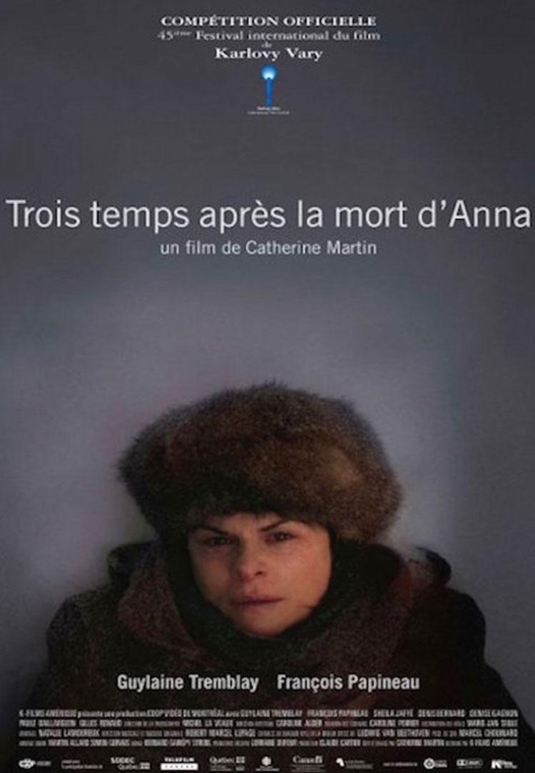 Mourning for Anna - Poster.jpg