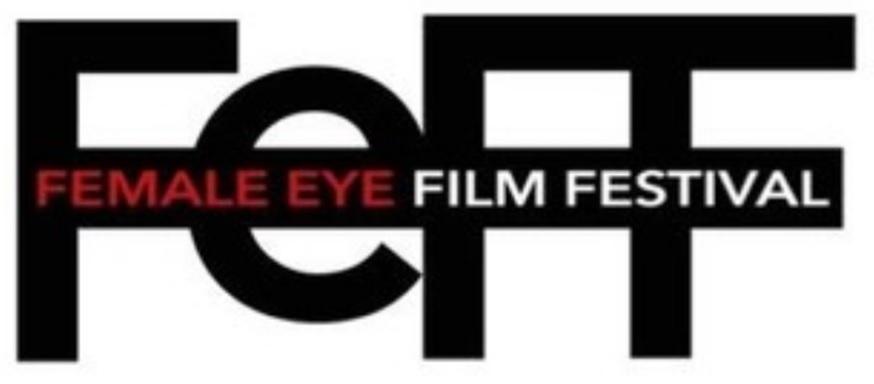 female eye on film.jpg