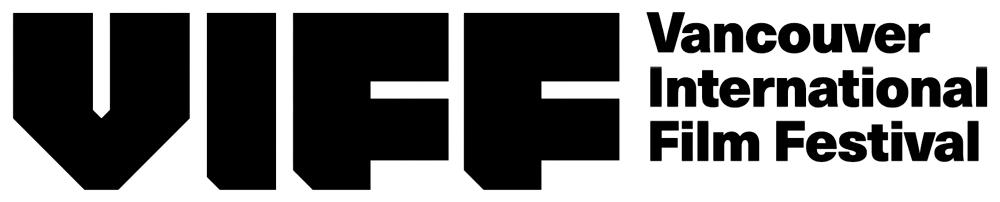 viff.png