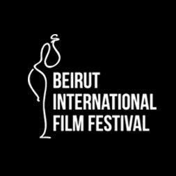 beirut-international-film-festival-logo.jpg