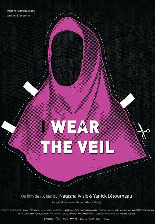 I Wear the Veil