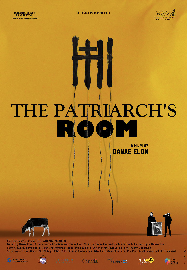 The Patriarch's Room - Poster ENG.jpg
