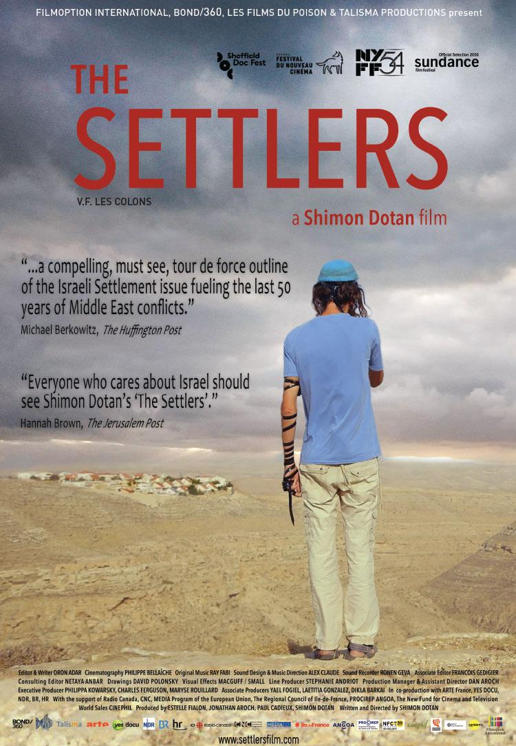 The Settlers - Poster ENG.jpg
