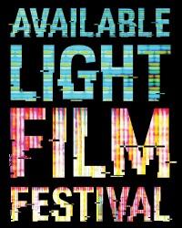 Available-Light-Film-Festival.jpg