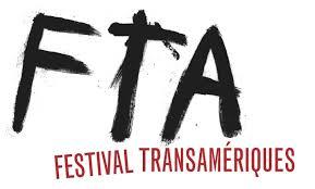 festival transameriques.jpeg