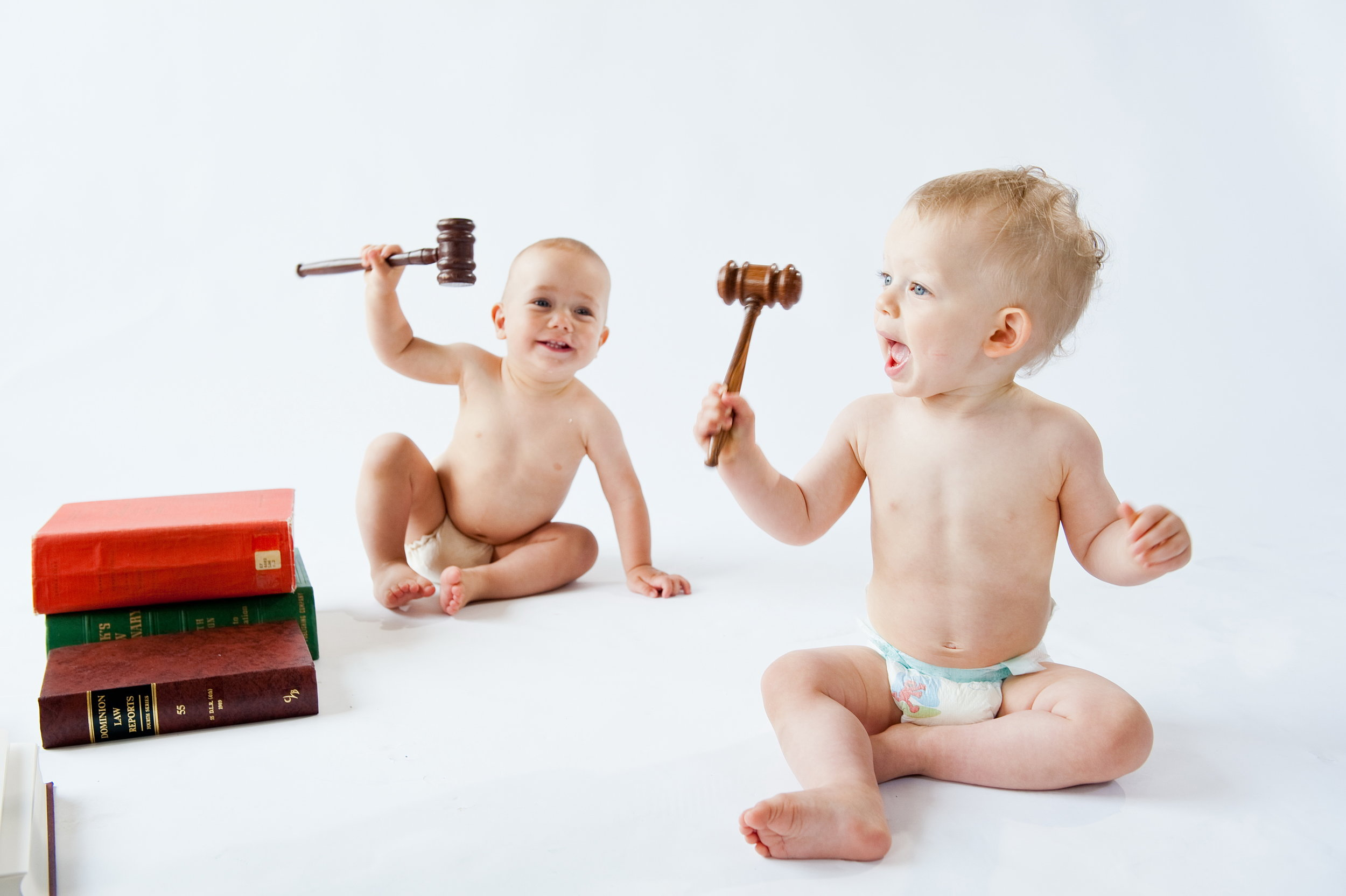 LawBabies 2 babies with gavels-105.jpg