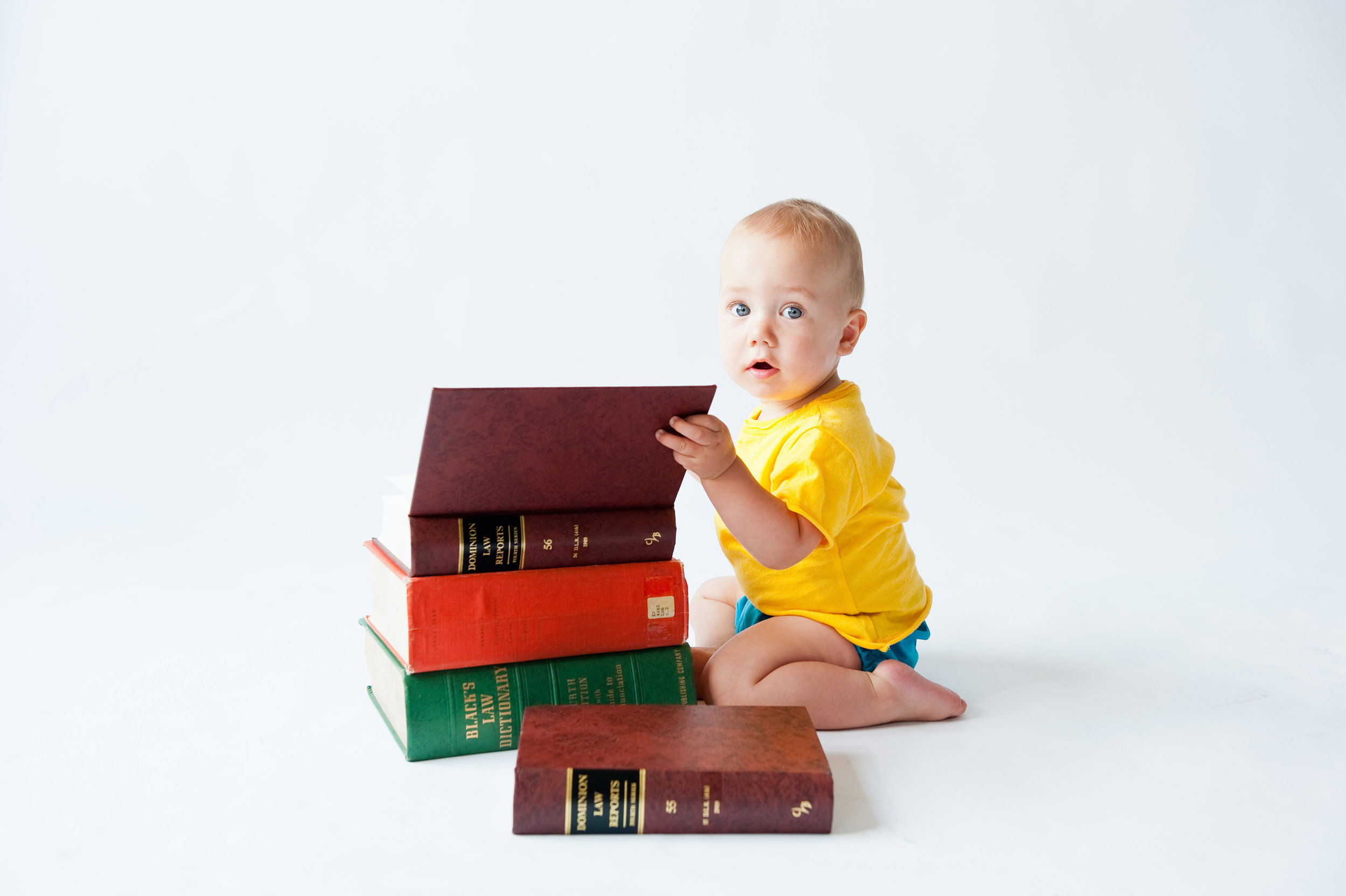 LawBabies boy open book -41.jpg