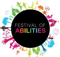 abulities festival.png