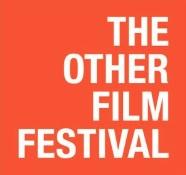 the other film festival.jpg