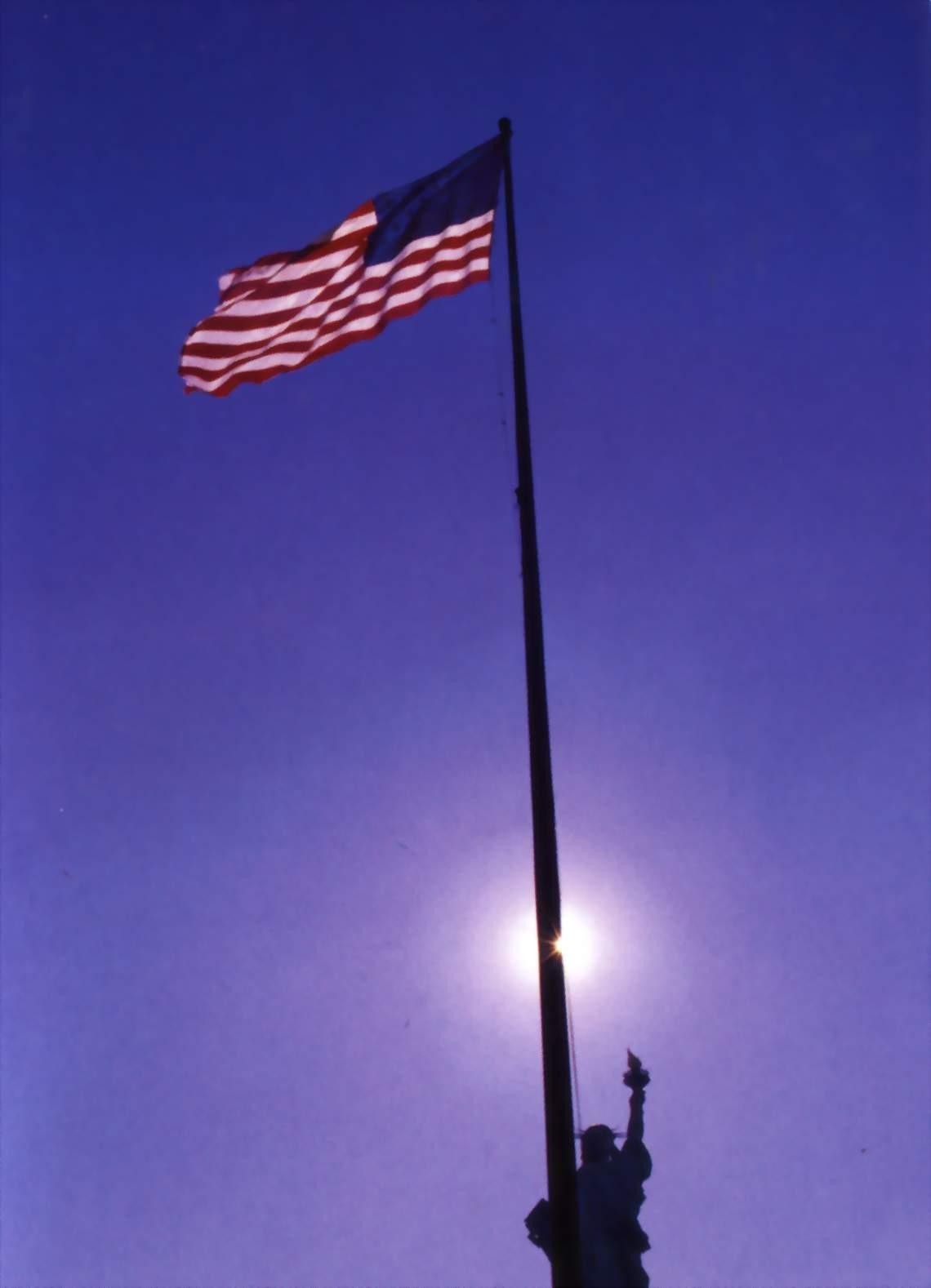 us drapeau.jpg