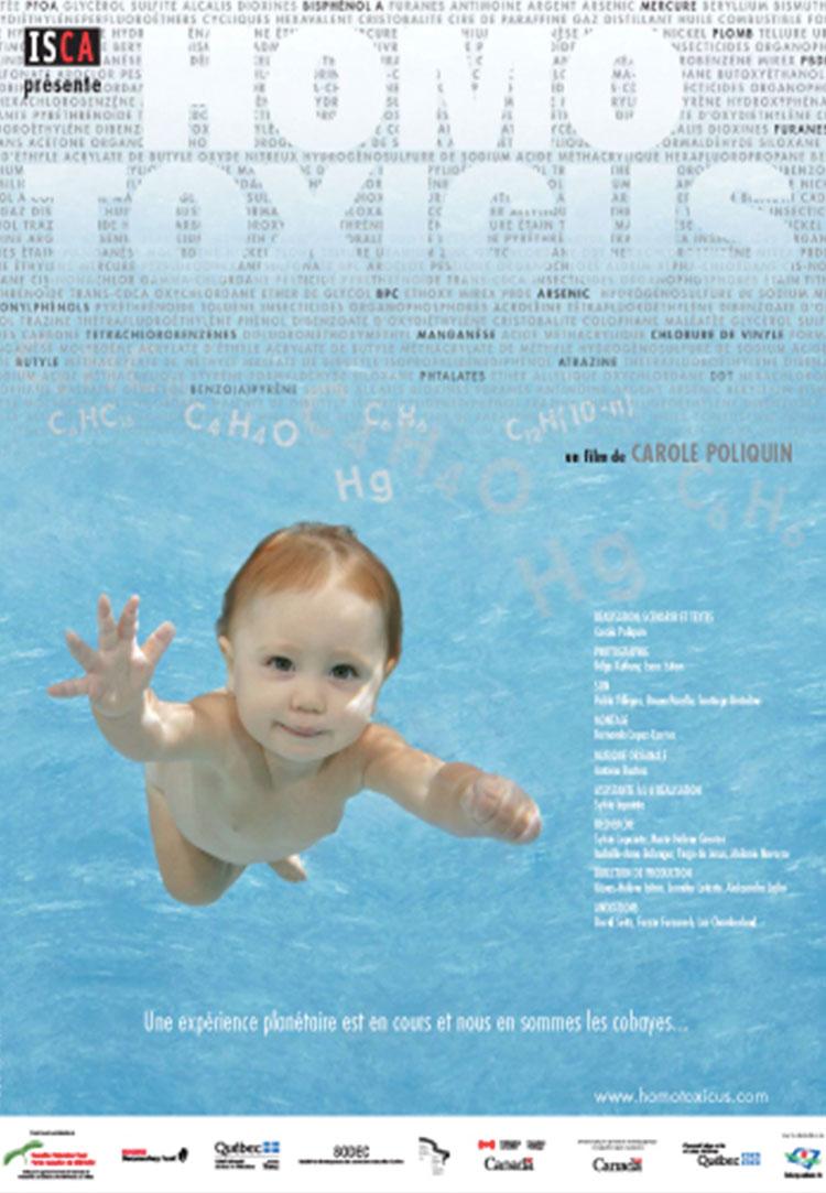 Homo Toxicus - Poster.jpg