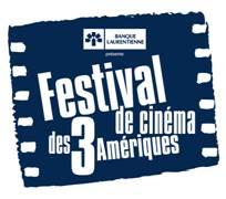 festival_3_ameriques.jpg