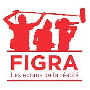 figra.jpg