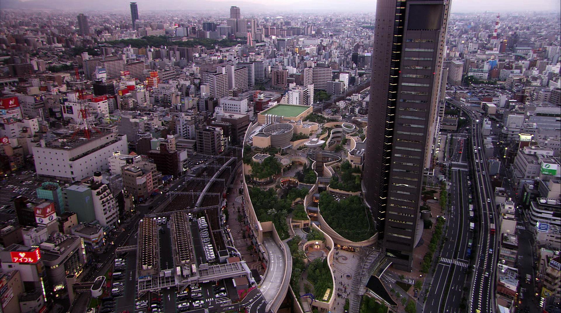 Full Japan.jpg