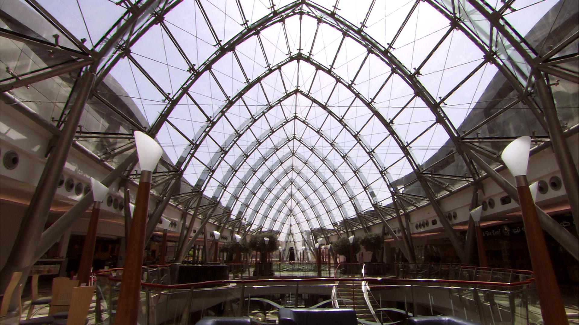 Mall_Dubai.jpg